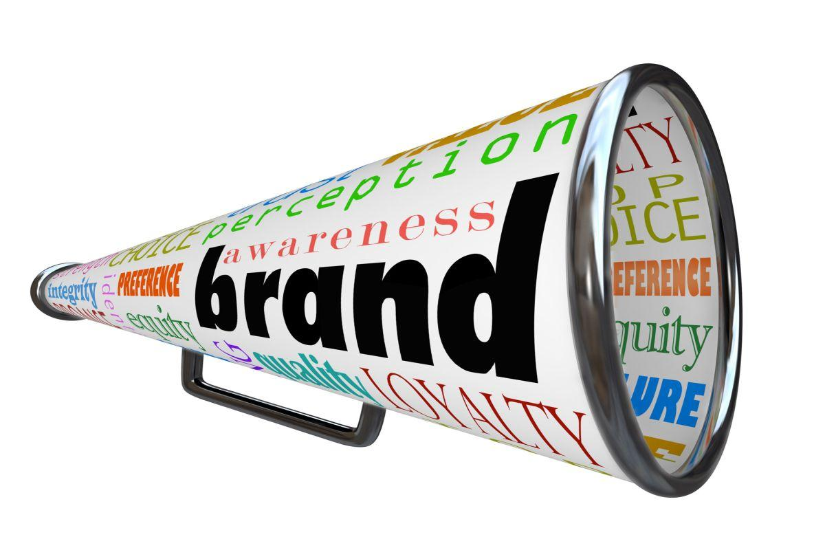 Raising Brand Awareness
